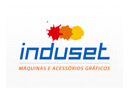 Induset